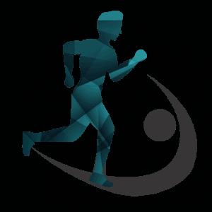 Site D'Entraînement Physique Et D'actualité Athlétique Mondiale